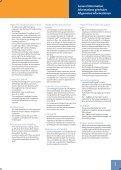 Refrigeration Scroll Compressors Compresseurs Scroll ... - Page 5