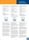 Refrigeration Scroll Compressors Compresseurs Scroll ... - Page 7