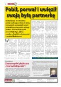 """""""Skarby Małopolski""""! - Echo Regionu Małopolska - Page 2"""