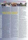 """""""Skarby Małopolski""""! - Echo Regionu Małopolska - Page 6"""