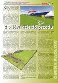 """""""Skarby Małopolski""""! - Echo Regionu Małopolska - Page 7"""