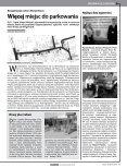 Festiwal kontrastów - Page 5