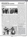 Festiwal kontrastów - Page 7