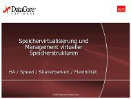 Download - ISO Datentechnik GmbH