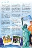 Intensivsprachwochen für Schulklassen 2012/13 - SFA Sprachreisen - Page 4