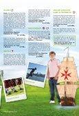 Intensivsprachwochen für Schulklassen 2012/13 - SFA Sprachreisen - Page 7