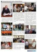 Wykonanie budżetu Gminy i Miasta Witkowo za 2008r - Page 3
