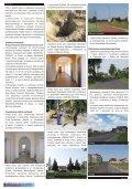 Wykonanie budżetu Gminy i Miasta Witkowo za 2008r - Page 6