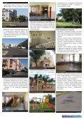 Wykonanie budżetu Gminy i Miasta Witkowo za 2008r - Page 7