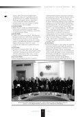 AKM 40 - Akademia Morska - Gdynia - Page 6