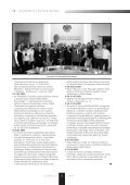 AKM 40 - Akademia Morska - Gdynia - Page 7
