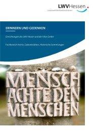 PDF-Format - Landeswohlfahrtsverband Hessen