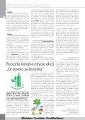 Kurier Powiatowy nr 1(91) - Powiat Koniński - Page 6