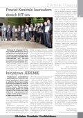 Kurier Powiatowy nr 1(91) - Powiat Koniński - Page 7