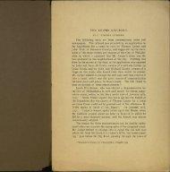 Leiper Railroad - Delaware County PA History