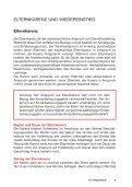 KINDERBETREUUNGSGELD - Seite 3