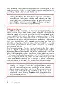 KINDERBETREUUNGSGELD - Seite 4