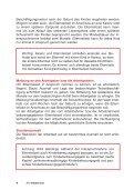 KINDERBETREUUNGSGELD - Seite 6