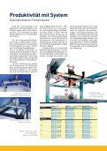 HAUSER Automatisierungs- systeme - Seite 4
