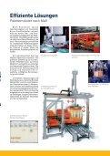 HAUSER Automatisierungs- systeme - Seite 5