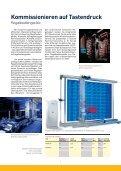 HAUSER Automatisierungs- systeme - Seite 6