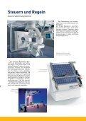 HAUSER Automatisierungs- systeme - Seite 7