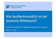 Download PDF 504 KB -  Erfolgsfaktor Familie