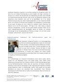 Nordwest-Krankenhaus Sanderbusch - Erfolgsfaktor Familie - Page 2