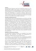 Nordwest-Krankenhaus Sanderbusch - Erfolgsfaktor Familie - Page 3