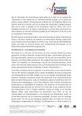 Regionale Vernetzung leichter als gedacht - Erfolgsfaktor Familie - Page 3