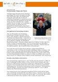 Familienfreundlichkeit machen - Erfolgsfaktor  Familie - Page 7