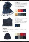 Eagle Products - Herweh Präsente - Seite 6