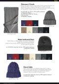 Eagle Products - Herweh Präsente - Seite 7