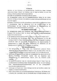 (2,45 MB) - .PDF - Marktgemeinde St.Florian