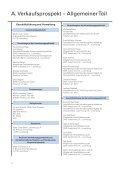 DWS Funds - Seite 4