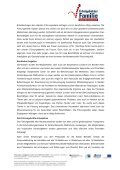 Führungskräfte beim Handelshof unterstützen bessere Vereinbarkeit ... - Page 3