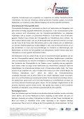 Führungskräfte beim Handelshof unterstützen bessere Vereinbarkeit ... - Page 4