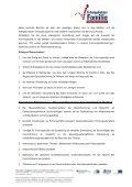 Führungskräfte beim Handelshof unterstützen bessere Vereinbarkeit ... - Page 5