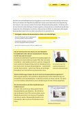 Familienfreundlichkeit â - Page 5