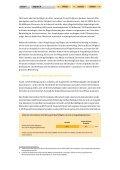 Vereinbarkeit von Beruf und Pflege - Wie Unternehmen Beschäftigte - Page 7