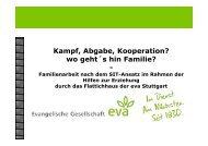 Stuttgart - Erev