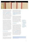 Investmentfonds und Steuern - Seite 5