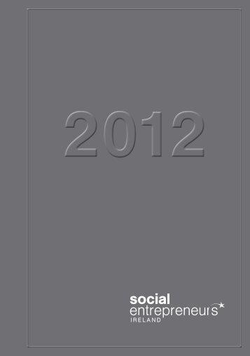 Social-Entrepreneurs-Ireland-2012-Booklet