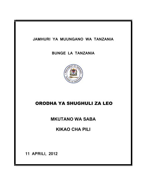7-2-2012.pdf
