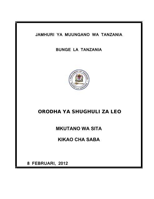 6-7-2012.pdf