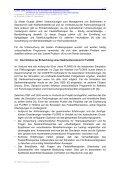 FLORIS-2000: Ansätze zur 1.5D-Simulation des - SCIETEC ... - Seite 2