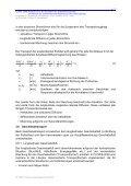 FLORIS-2000: Ansätze zur 1.5D-Simulation des - SCIETEC ... - Seite 7