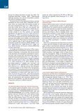 A Role for Piwi and piRNAs in Germ Cell ... - Hubrecht Institute - Page 2
