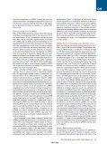 A Role for Piwi and piRNAs in Germ Cell ... - Hubrecht Institute - Page 7