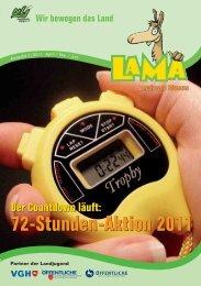 72-Stunden-Aktion 2011 72-Stunden-Aktion 2011